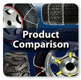 Traction product comparison