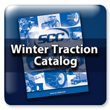 Traction chain catalog